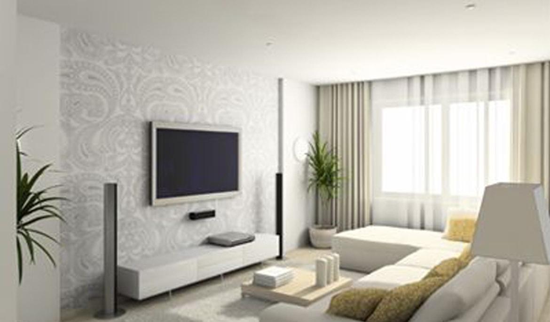 Lansam in premiera conceptul de smart house