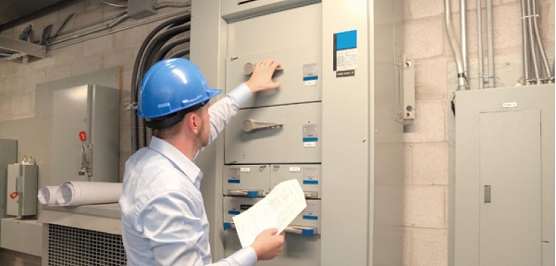 Cauze incendii-defectiuni instalatii electrice