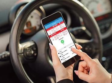 aplicatie-software-plata-parcare