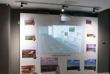 Muzeul Dunarii de Jos, <br>Calarasi