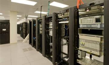 solutii-data-center-general