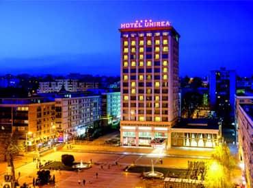 aplicatii-hoteluri