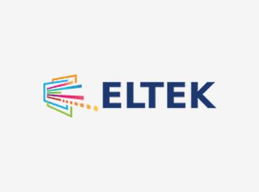 ELTEK Multimedia