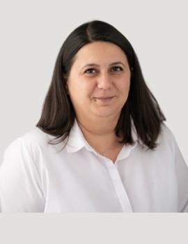 Iuliana Tutui