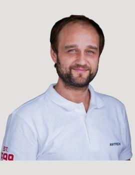 Mihai Baigus
